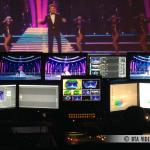 BTA Regie CN Show