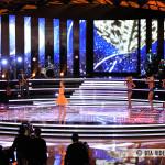 Carmen Nebel,TV Produktion,LED