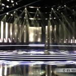 LED Bühne CN Show