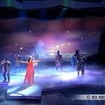 Oonagh 2_CN Show
