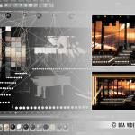 Bünhenbild,Visualisierung,3D,technische Konzeption,Entwurf,