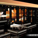 Visualisierung,Bühnenbild,Stage,3D,Animation,Szenenbild